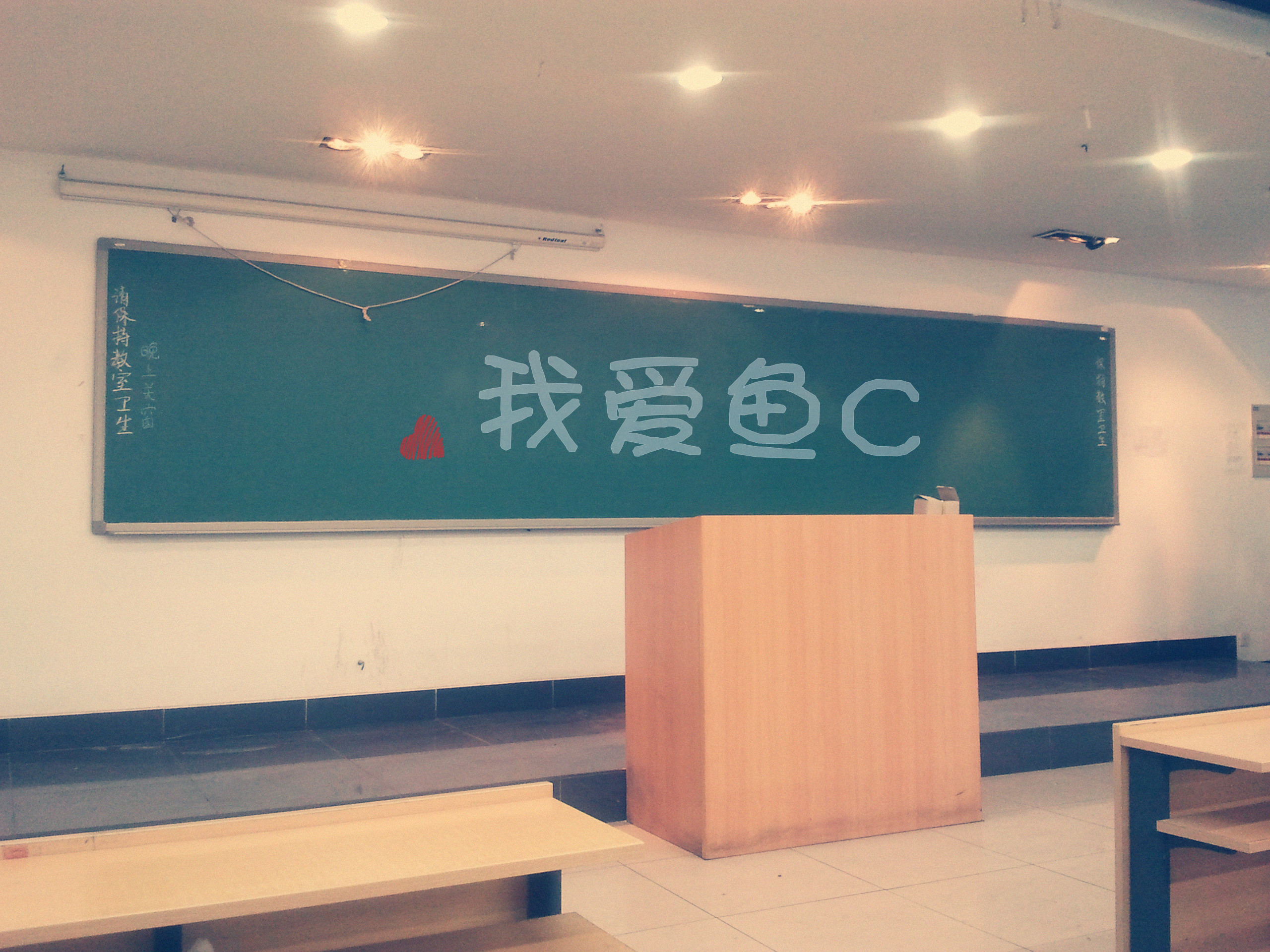 2012-06-04 09.41.53_副本_副本.jpg