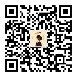 qrcode_for_gh_f76b69a79347_258.jpg