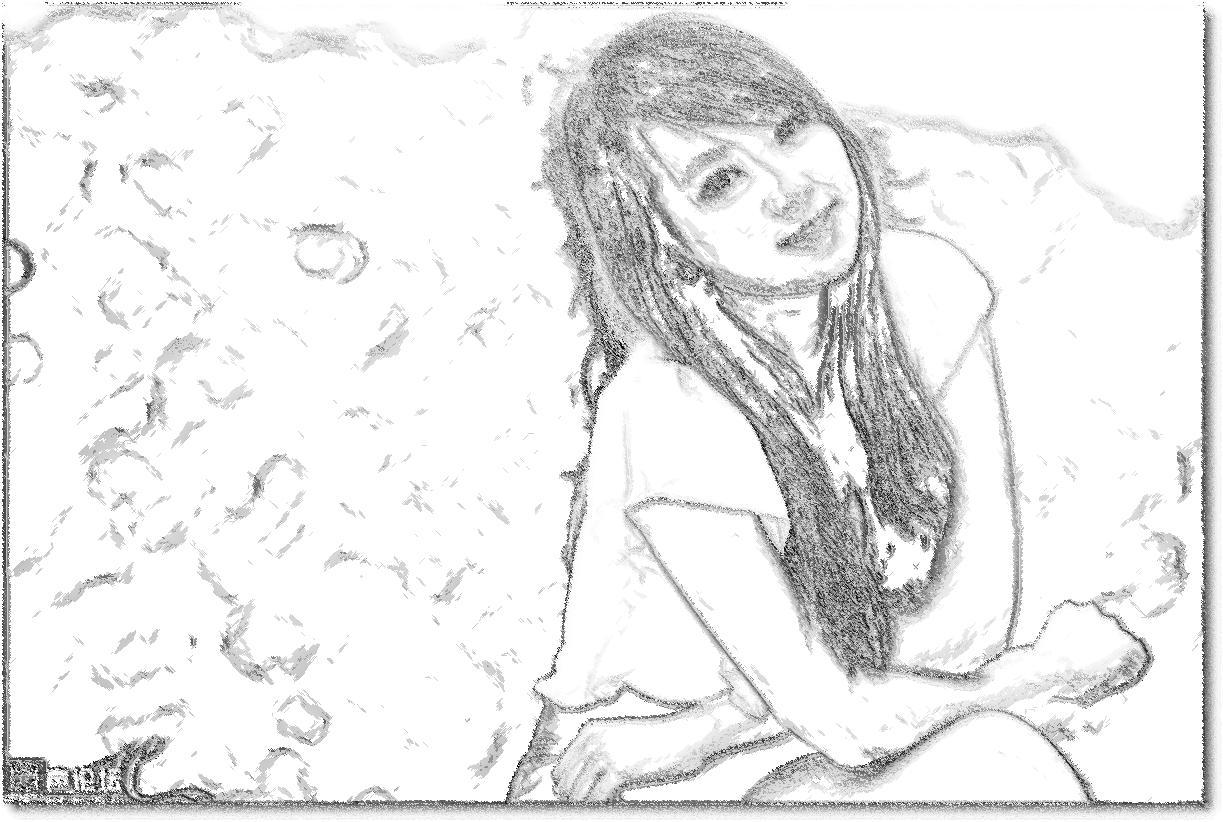 pencil_drawing13.jpg