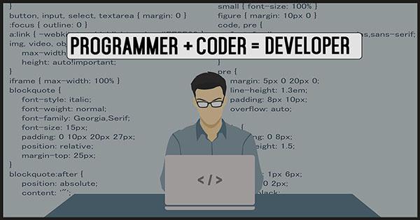 Difference-between-a-coderprogrammer-and-developer.jpg