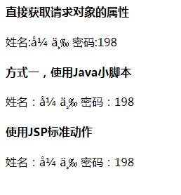 F`WJ_{)0G}9}1%IFD_C(YDQ.png