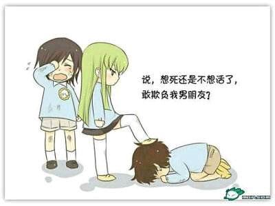 华军专用.jpg